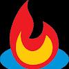 Cara Membuat Feedburner Untuk Meningkatkan Jumlah Pengunjung Blog