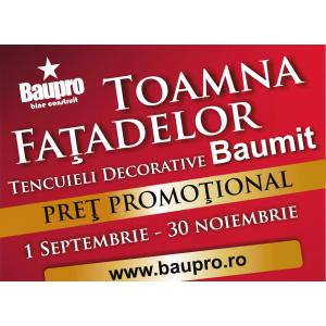 Paletar Culori Tencuiala Decorativa Baumit.Beneficiile Tencuielilor Decorative Baumit Promovari Online