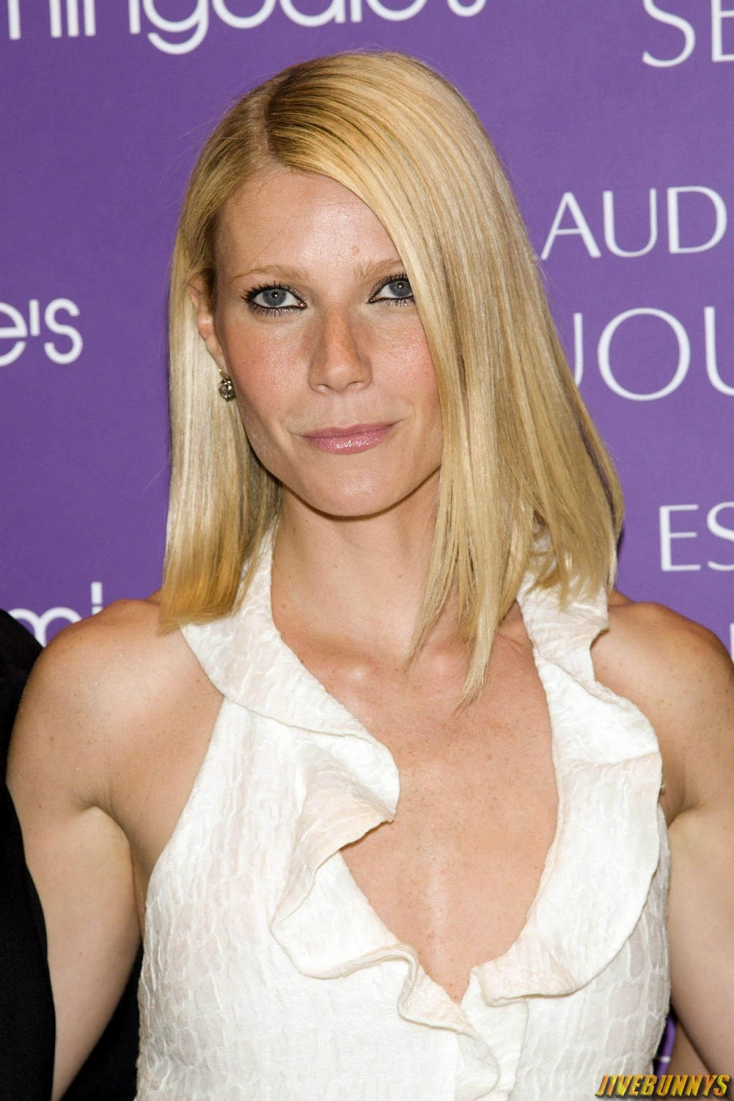 Gwyneth Paltrow special pictures (13) | Film Actresses Gwyneth Paltrow
