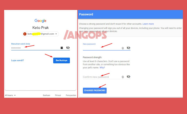 ubah-kata-sandi-gmail-di-pc-angops
