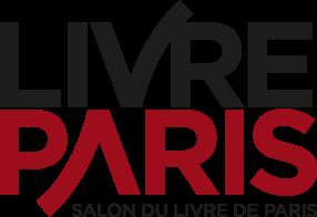 http://eneltismae.blogspot.com/2017/02/salon-du-livre-livre-paris-2017.html