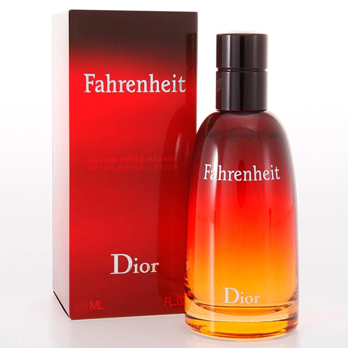 36b99e99de004 O perfume Fahrenheit Masculino foi especialmente desenvolvido para homens  modernos e elegantes