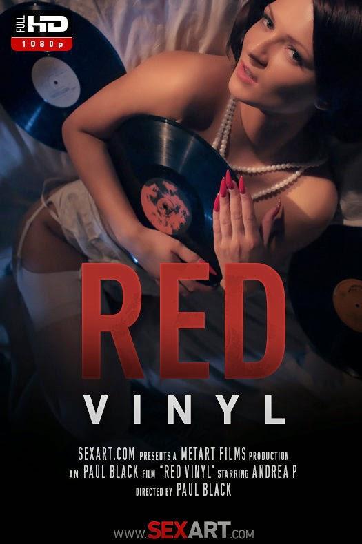 Andrea_P_Red_Vinyl PhD3Xomm 2014-12-10 Andrea P - Red Vinyl 08280