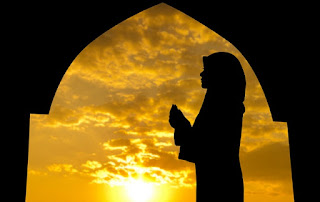 Kasiat Surat Al Waqiah Agar Rezeki Lancar