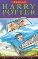 Harry Potter para niños