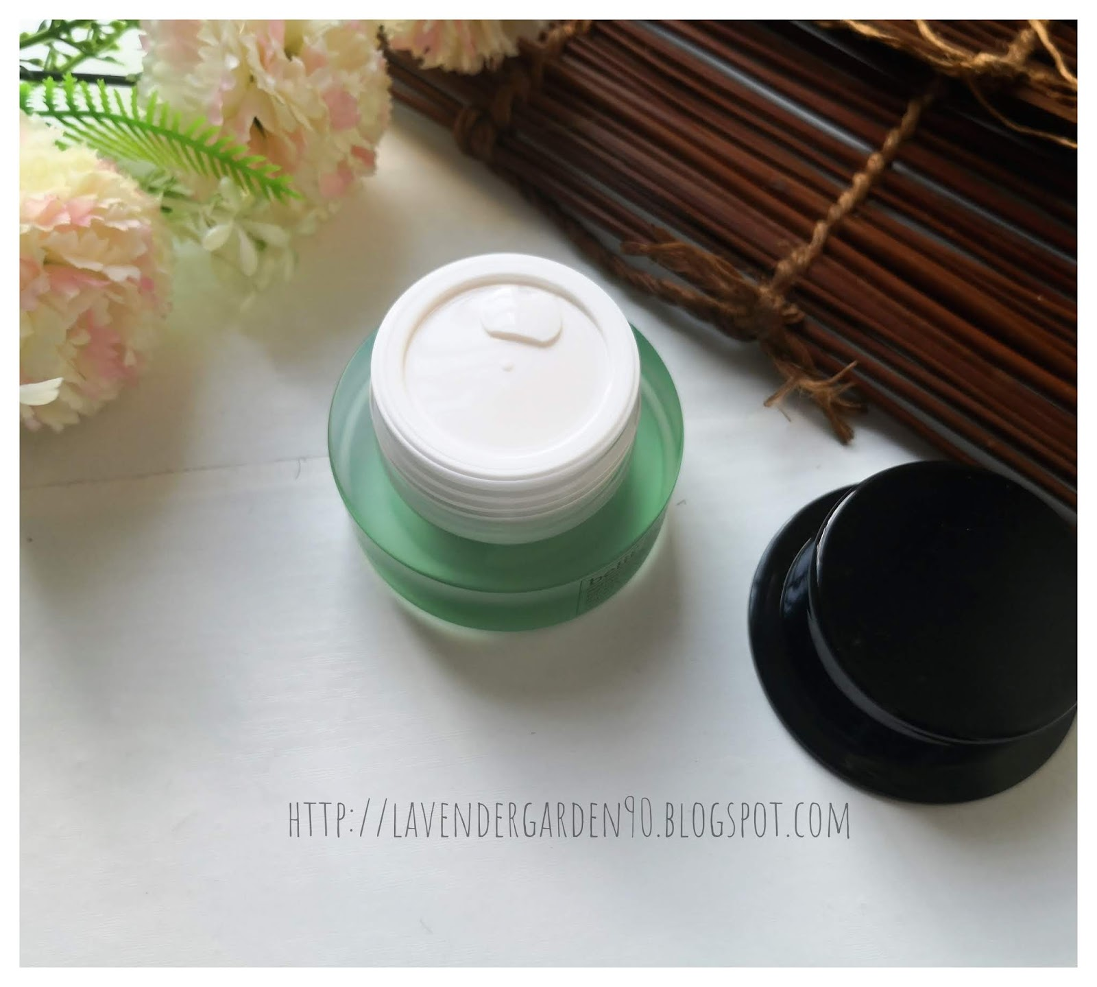 Peat Miracle Revital Eye Cream by belif #4
