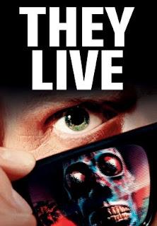 Filme: Eles Vivem (1988)