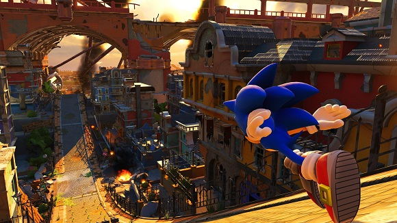 sonic-forces-pc-screenshot-www.ovagames.com-1
