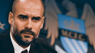 dailynewsvibe - why Pep Guardiola must deliver at Manchester City next season