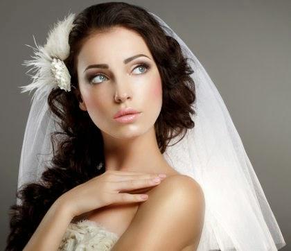 4 Tips Merawat Kulit Sebelum Pernikahan Agar Riasan Wajah Cantik Maksimal