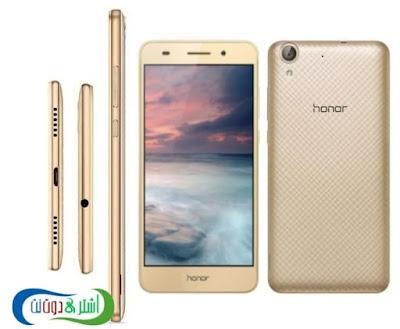 سعر ومواصفات موبايل هواوي هونر 5 ايه Huawei Honor 5A 2018