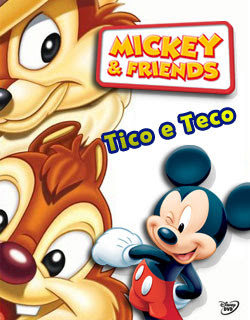 BAIXAR MICKEY FABRICA DE RISOS DO