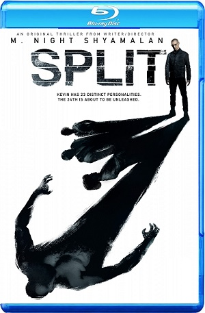Split 2016 HDRip 720p 1080p