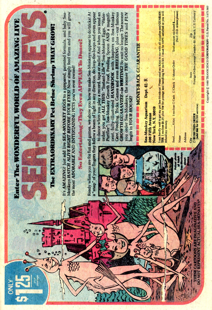 Detective Comics (1937) 490 Page 11