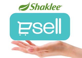 https://www.shaklee2u.com.my/widget/widget_agreement.php?session_id=&enc_widget_id=16a4664c2fe6f1b9b6d935db470c852e