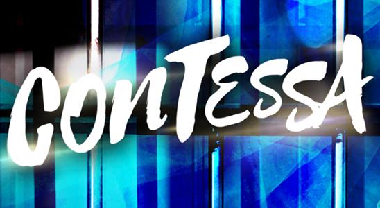 Contessa - 14 August 2018