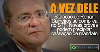 http://www.imprensaviva.com/2017/03/a-casa-caiu-para-renan-calheiros_27.html