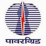 PGCIL Recruitment 2017, www.powergridindia.com