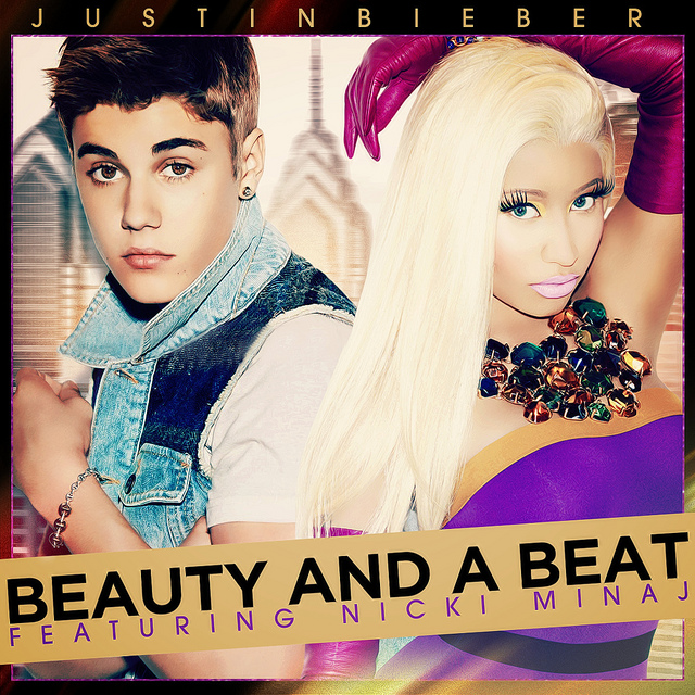Download Lagu Better Now Post: Download Lagu Beauty And The Beat-justin Bieber Feat Nicki