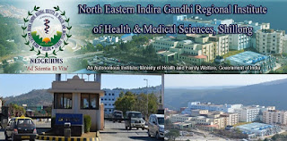 https://www.newgovtjobs.in.net/2018/11/north-eastern-indira-gandhi-regional.html