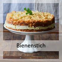 https://christinamachtwas.blogspot.com/2018/07/klassischer-bienenstich.html