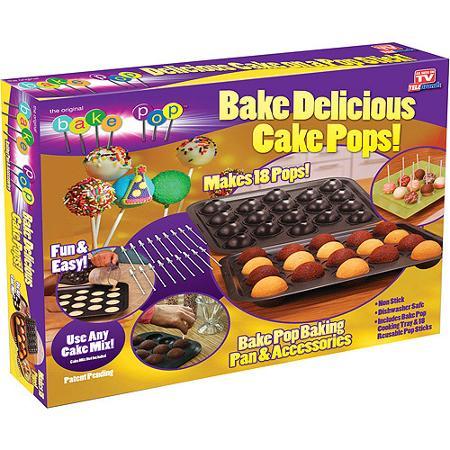 http://produkbarangunikchina.com/product/0/1121/Jual-Bake-Pop-Delicious-Pan-Cake-Alat-Cetak-Kue-Bola-Brownies-Donat-187/