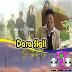 Download MP3 YUSRAN YUS - Dara Sigli