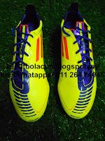 http://kasutbolacun.blogspot.my/2016/09/adidas-f50-adizero-2-fg_25.html
