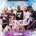 BangerBoyz - Avisavas(Kubanger)[Download]