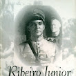 RIBEIRO JUNIOR (1887-1938)