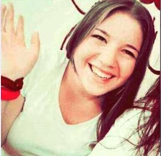 El caso generó conmoción y tristeza en el barrio Ujemvi del departamento Las Heras y en la escuela Florencio Molina Campos, cuyas autoridades se movilizaron de inmediato ante las inasistencias y la falta de comunicación con los tutores de la estudiante, de 17 años.