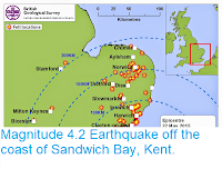 http://sciencythoughts.blogspot.co.uk/2015/05/magnitude-42-earthquake-off-coast-of.html