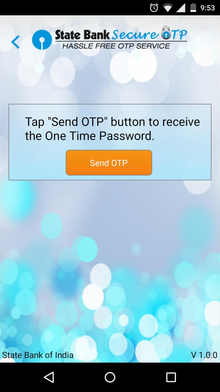 OTP Bank: customer reviews 87