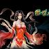 [Webgame] Ngạo Thế Cửu Trọng Thiên - Game 2.5 D siêu chất