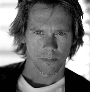 Kevin Bacon wife, age, kids, children, family, son, daughter, net worth, height, number, biography, married, birthday, siblings, is dead, house, look alike, movies and tv shows, footloose, films, young, series, six degrees of, tremors, movies list, 7, game, how old is, new movie, 2016, actor filmography, now, first movie, dancing, latest movie, latest news, 6 degrees of separation, recent movies,  horror, commercial, best movies, 80s, today, theory, thriller, tonight show, all movies, song   imdb