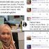 'Bosan Dengan Cerita Tak Berfaedah & Tak Henti-Henti Ini' - Lelaki Ini Tegur Media Gemar Terbit Berita Tak Berguna