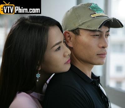 Phim Phim Lồng Son Tập 26 27 Full HD -HTV9 Trực Tiếp (2017)