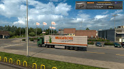ets 2 turkish companies screenshots 15, migros