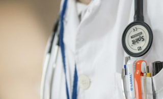 Second Opinion From Doctor Nets Different Diagnosis 88% Of Time, Study Finds