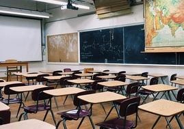 merancang ruang kelas ideal