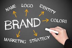 Perlunya Personal Branding Salah Satu Kunci Sukses Pebisnis