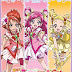 [BDMV] Yes! Precure 5 GoGo! Blu-ray BOX1 DISC3 [150121]