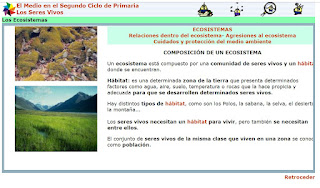 https://capitaneducacion.blogspot.com/2018/11/4-primaria-ciencias-de-la-naturaleza.html
