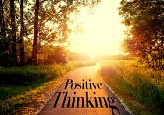 selalu-lah-berpikir-positif 2017