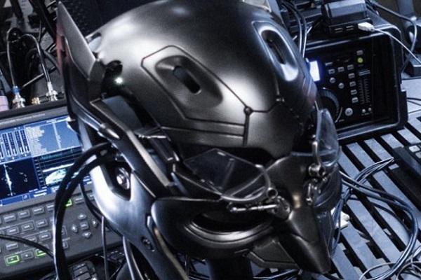 batman v superman armored batman suit and cowl info