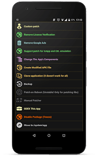 Lucky Patcher v7.5.5 MOD APK is Here!