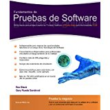 Libro Fundamentos de pruebas de software