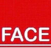 FACE Walk-in