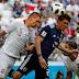 Jepang Diuntungkan Sistem Poin 'Fair Play' FIFA Untuk Pertama Kalinya dalam Sejarah