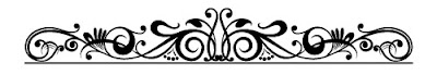 https://2.bp.blogspot.com/-PPsZBIr8c-M/VoDyRhvn_qI/AAAAAAAATE8/D8-m9wMGBWQ/s400/Swirls4.jpg